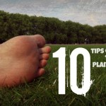 10 tips on how to relieve plantar fasciitis pain
