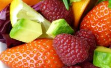 foods and diet help plantar fasciitis