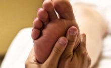 The Best Foot Massage Machines for Plantar Fasciitis