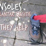 insoles for plantar fasciitis how they help