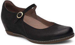 Dansko Women's Loralie Wedge