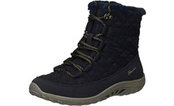 Reggae Fest-Moro Rock-Short Quilted Lace Up Bootie Ankle Boot