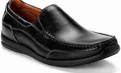 Vionic Men's Astor Preston Slip-On Loafers