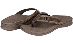 footminders Seymour Women's Orthotic Sandals