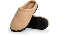 Phichy Memory Foam Slippers for Women