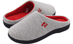 Rockdove Women Original Slippers